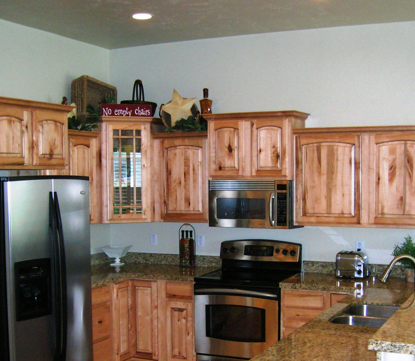 Replacing Kitchen Cabinets On A Budget: 5 Ways To Update Your Cabinets On A Budget