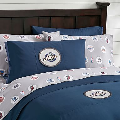 Bedroom Sets Utah how to create a sports themed room