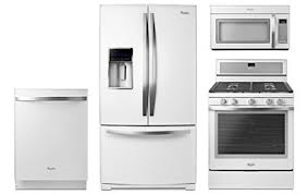 Top 2014 Appliance Trends